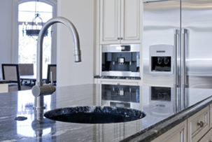 Best water solutions in gainesville ocala and north florida benefits of treated water - Best kitchen sink faucets helping you wash some appliances in ease ...