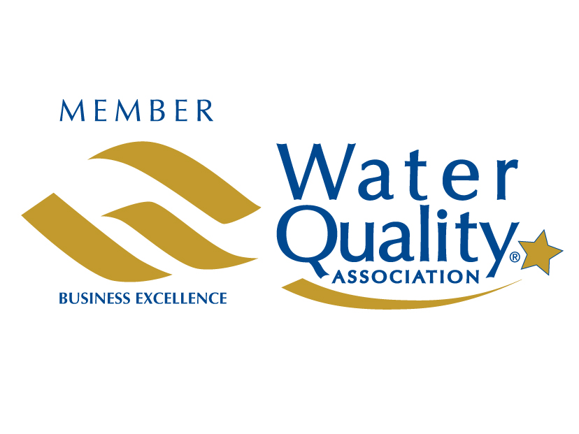 Best Water Solutions In Gainesville Ocala And North