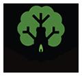 community partner logo Tree Fest
